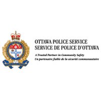 Online Reporting - Ottawa Police Service