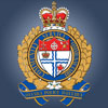 ottawa police iphone app icon