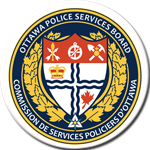 Police Services Board