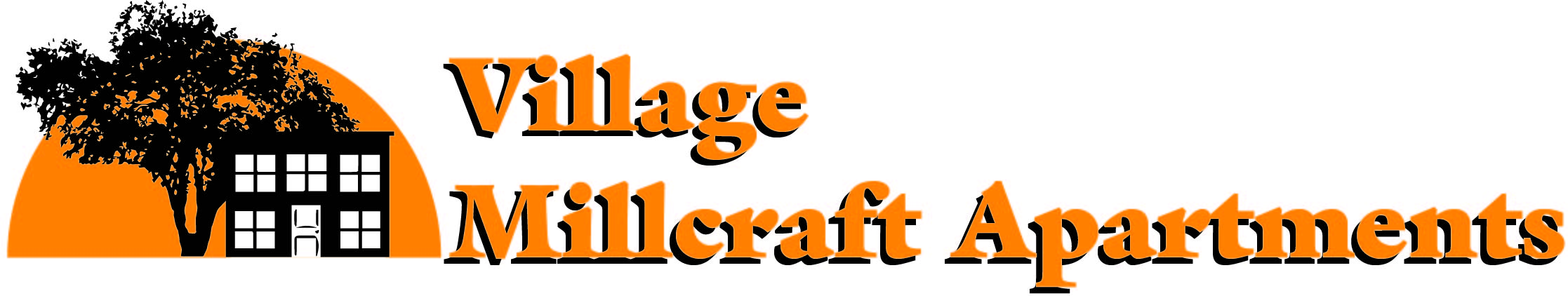 Willcraft logo