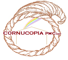 Cornucopia Property Management Corporation