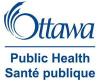 Behaviour and mental health ottawa police service for Youth bureau ottawa