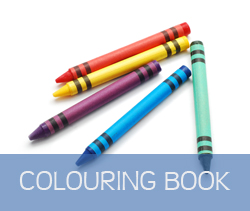 Colouing book