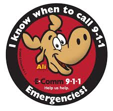 Know when to Call 9-1-1